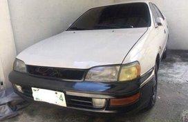 Toyota Corona 2.0 1994 model for sale