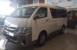 2018 toyota hiace. contemporary toyota 2018 toyota gl hiace 135k dp for sale with toyota hiace