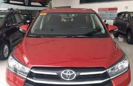 2018 toyota innova j. beautiful toyota brand new 2018 toyota innova 20 j mt for sale throughout toyota innova j