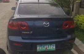 For sale Mazda Mx-3 green