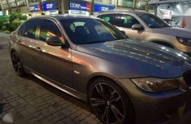BMW I For Sale I Best Prices For Sale Philippines - 2013 bmw 318i