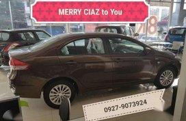 2018 suzuki alto philippines. beautiful suzuki 2018 suzuki vehicles i am trusted sales manager beware of scam intended suzuki alto philippines