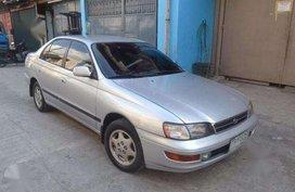 Toyota Corona 20L 1994 model