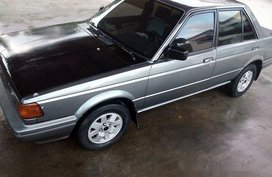 Nissan Sentra 1989 for sale: Sentra 1989 best prices for sale ...