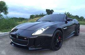 type in carsforsale wa az for f com sale jaguar phoenix tacoma