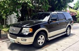 2004 ford expedition manual transmission