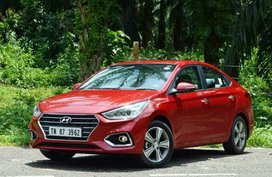 Hyundai Accent 2017 prices to rise soon in India