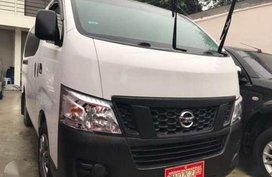 Nissan NV 350 2016 for sale