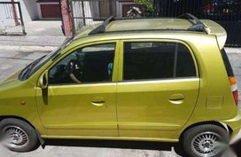 Kia Visto 1999 for sale