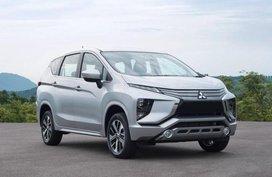 Mitsubishi Expander 2018 Review: Price, Specs, Photos, Pros & Cons