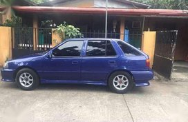 Hyundai Excel 1992 for sale