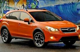 Subaru XV 2018 Review: Price, Specs, Interior, Exterior, Features, Performance & Photos