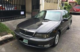 nissan cefiro for sale in las pi as cefiro best prices for sale rh philkotse com 1994 Nissan 200SX GTA 4 for Nissan Gloria