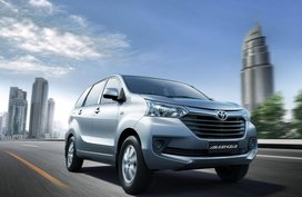 Toyota Avanza 2018 Philippines: Price, Spec review, interior, exterior, pros & cons