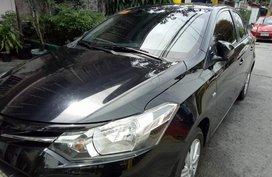 Toyota Vios E 2016 for sale in Lucena City