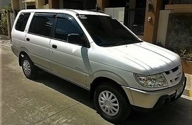 2008 Isuzu Crosswind XL Excellent Condition For Sale