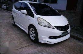 2008 Honda Jazz for sale