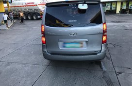 Hyundai Grand Starex 2012 for sale