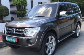 Mitsubishi Pajero 2013 For Sale Pajero 2013 Best Prices For Sale