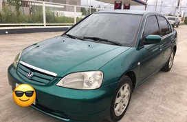 2004 Honda Civic Vtec Dimension for sale in Cebu