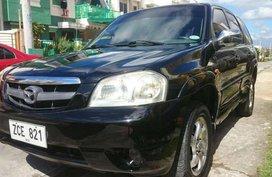 2006 acquired Mazda Tribute for sale