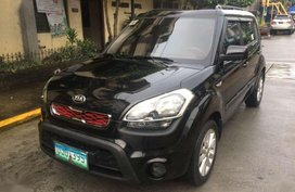 Delightful 2013 Kia Soul For Sale