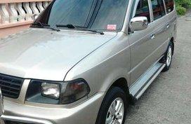 Toyota Revo Diesel 2001 Model for sale