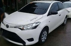 TOYOTA VIOS 1.3j 2016 for sale