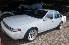 nissan cefiro manual transmission best prices for sale page 3 rh philkotse com Nissan Cefiro A31 Nissan Cefiro A33