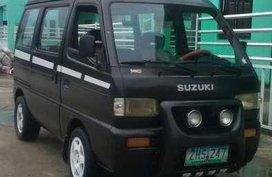 Suzuki Multicab 2007 for sale