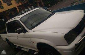 Mitsubishi Endeavor  2000 for sale