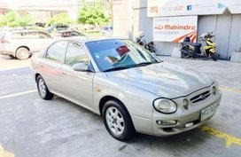 Kia Sephia 1999 for sale