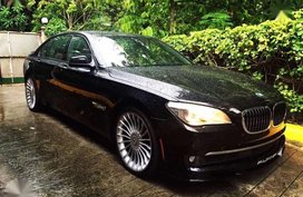 Used BMW Alpina B Best Prices For Sale Philippines - Used bmw alpina b7 for sale
