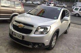 2015 Chevrolet Orlando for sale