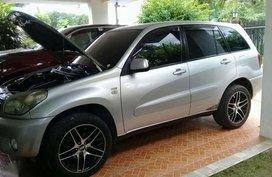 toyota rav4 manual transmission best prices for sale in iloilo rh philkotse com rav4 manual transmission for sale alberta toyota rav4 manual transmission for sale philippines