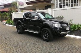Mitsubishi Strada For Sale In Marikina Strada Best Prices For Sale