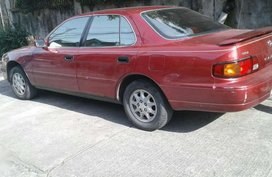 Toyota Camry 1995 for sale