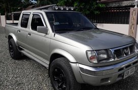 nissan frontier for sale in rizal: frontier best prices for sale
