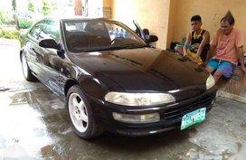 Toyota Trueno 2000 for sale