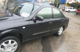 Nissan Sentra gx 13 for sale