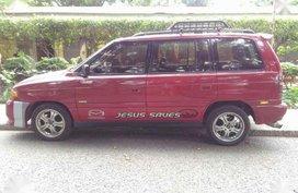 For sale  Mazda mpv local version