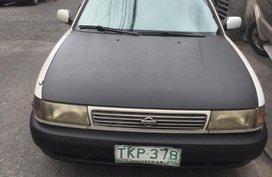 Nissan Leaf 1993 for sale