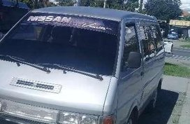 Nissan Vanette 1998 for sale