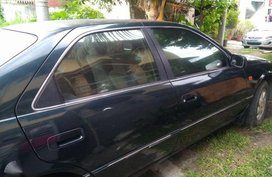 Toyota Camry 1999 automatic for sale