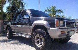 Mitsubishi L200 Strada 1999 for sale: L200 Strada 1999 best prices