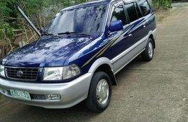Toyota Revo 2001 for sale