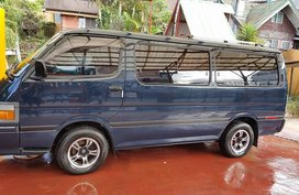Toyota Hi Ace 2003 for sale