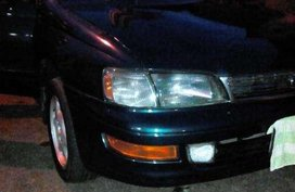 For sale Toyota Corona Ex 94