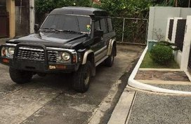 Nissan Patrol 1996 for sale: Patrol 1996 best prices for sale