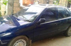 Kia SEPHIA 1998 model for sale